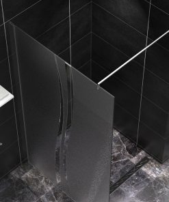 Duschtrennwand,Duschabtrennung
